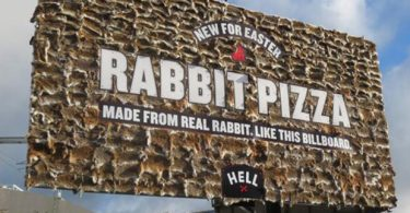 hell-pizza