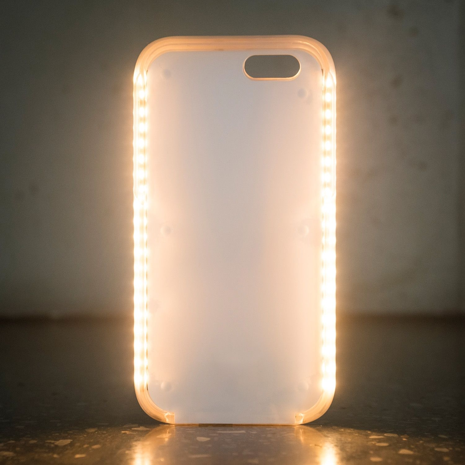 gadget elettronica - lightcase